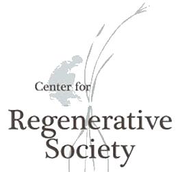 Center for Regenerative Society