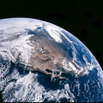 earth-turtle-island-website-photo-from-hubble300
